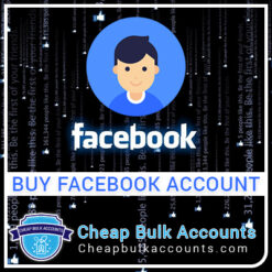 Buy-Facebook-Accounts