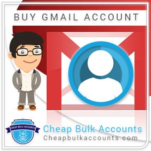 Buy-Gmail-Accounts